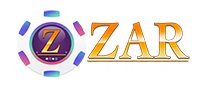 Online Zar Casinos