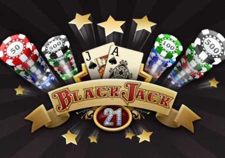 How to Play Black Jack Online Casinos