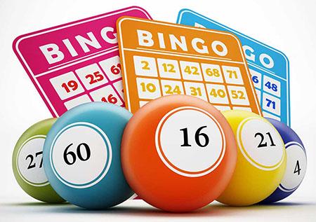 South Africa Bingo Online Casinos