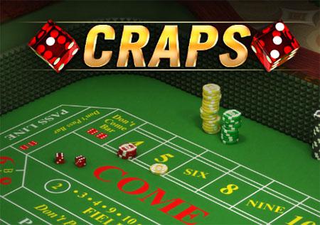 South Africa Craps Online Casinos 247