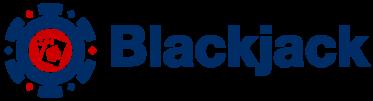 Online Casino Blackjack 247