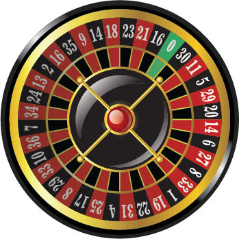 Play Roulette at Online Casinos like PlayLive.co.za