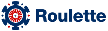 Online Casino Roulette 247