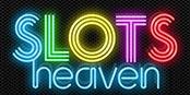 Online Casino Slots Heaven