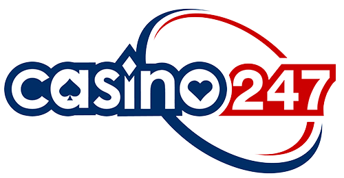 Casino247 about us