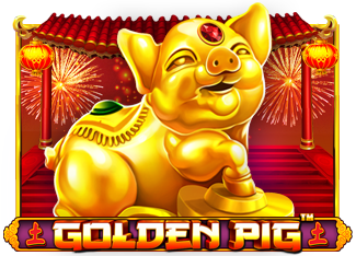 golden pig game review