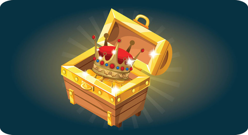 PlayLive launches new rewards scheme