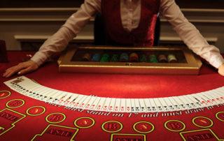 Best live online casinos 2021