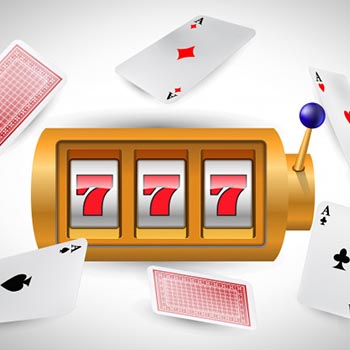 Video Poker gambling guide