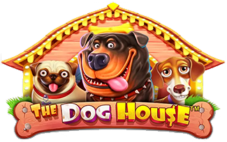 the dog house 5 reel slot