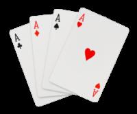 live dealer poker