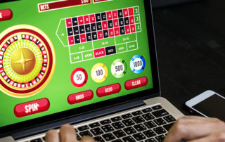 Best Online Casinos in South Africa 2021