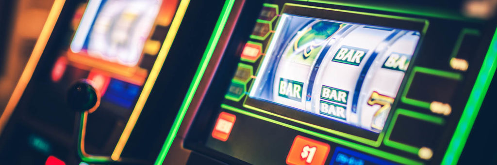 How to beat the slots
