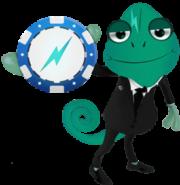 Thunderbolt Casino Login - how to login?