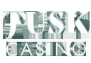 Tusk casino logo