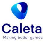Caleta logo