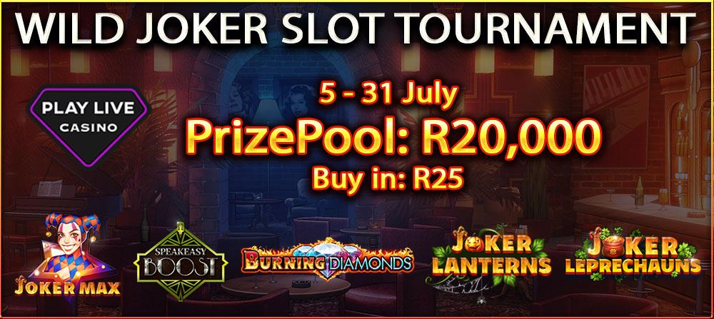 PlayLive Online Casino