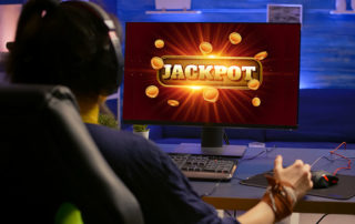 What are Slots Tournaments?