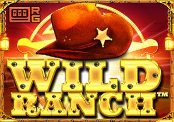 Wild Ranch