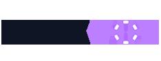 Jackpot logo C247
